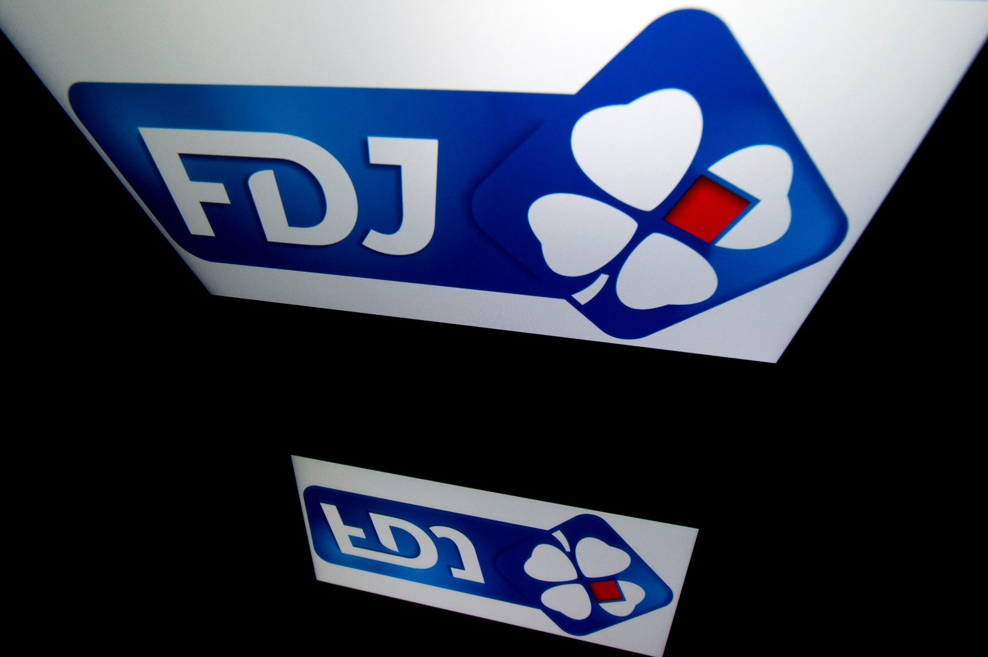 Le FDJ lance son introduction en bourse