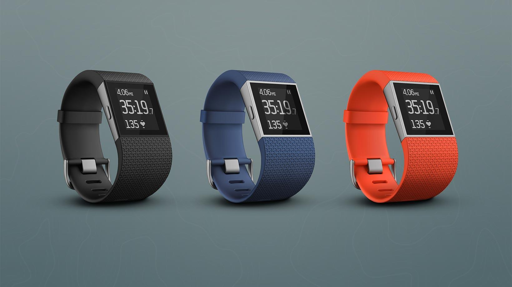 montre-connecte-fitbit